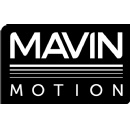 Google and Microsoft Vets Launch Mavin Motion to Redefine App Engagement by Harnessing Real-time Events