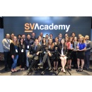 SVAcademy Launches the MIT of Sales to Infuse Silicon Valley with Talented Business Development Professionals and Increase Diversity