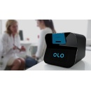 Sight Diagnostics Launches OLO, a Lab-Grade Blood Diagnostics System to Bring Complete Blood Count Tests To The Point-of-Care in Europe