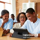 Nearpod Partners with Breaking the Barrier to Make Learning Spanish Culturally Relevant and Interactive via Ready to Run Lessons That Use Virtual Reality