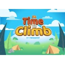 Nearpod Launches Time To Climb, an Interactive Game That Boosts Student Engagement and Makes Learning Fun