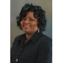 Bowie, MD Resident Adrienne Dupree Selected As A Speaker in the Pivot Your Business Telesummit