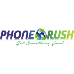 Buy A Like New or Certified Pre-Owned Galaxy S4 From The Phone Rush