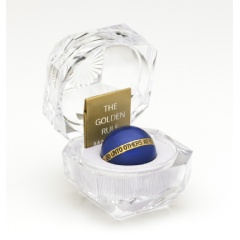 Golden Rule Crystal-Cut Style Jewel Gift Set!