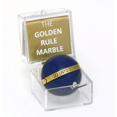 Golden Rule Gift Set
