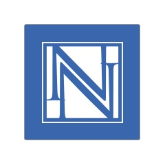 Nicolaou Real Estate Services