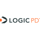 Logic PD Earns Governor's Safety Awards