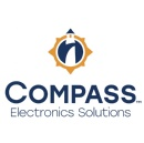 New Compass Electronics Solutions Brand Launched to Serve Full Product Lifecycle of Today's Most Innovative Products