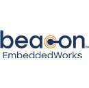 Beacon EmbeddedWorks, a New Brand in Embedded Electronics Launched