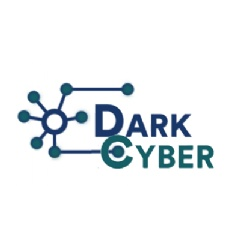 DarkCyber is a weekly video news program about cyber crime, policeware, and technology relevant to law enforcement and intelligence professionals.