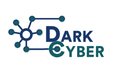 DarkCyber for April 16, 2019, Now Available | WebWire