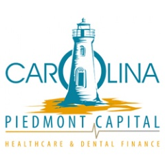 Healthcare and Dental Finance