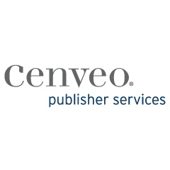Serving the publishing industry for more than 125 years. Cenveo delivers a full-range of technology, content, and delivery solutions that escalate revenue and streamline workflows while ensuring editorial integrity.