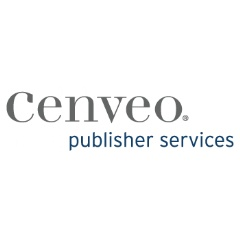 Cenveo Publisher Services - Transformative Publishing Solutions