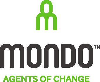 Mondo Opens Second East Coast Headquarters in Boston, Mass