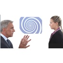 Study Reveals That A Bad Boss Can Make You Sick � How? By Hypnosis