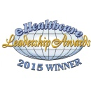 CodeBaby Receives eHealthcare Leadership Award; Recognized as Best Interactive Site for Second Consecutive Year