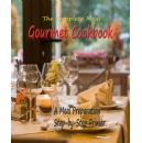 Complete Meal Gourmet Cookbook Just Published by Frederick Fichman Publishing Company