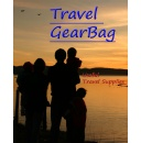 TravelGearBag Store Now Open on Amazon