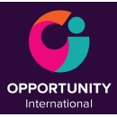 Opportunity International Wins Civil Society Achievement Honor at Children and Youth Finance International (CYFI) Global Inclusion Awards 2016