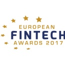 MyBucks Named 'Best Financial Inclusion Company' at European FinTech Awards 2017