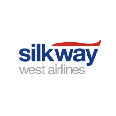 Silk Way West Adds Tianjin