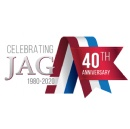 On #GivingTuesday Jobs for America's Graduates (JAG) Celebrates a 96% Graduation Rate Amid COVID-19 Pandemic