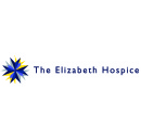 Caregiver Support Group in San Diego Presented by The Elizabeth Hospice