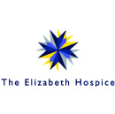 The Elizabeth Hospice for Grief Support Services