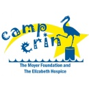 Dates Announced: The Elizabeth Hospice Hosts Camp Erin San Diego July 28-30, 2017