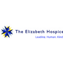 The Elizabeth Hospice is seeking volunteers throughout San Diego