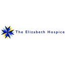 The Elizabeth Hospice is Seeking Volunteers Throughout San Diego County and Southwest Riverside