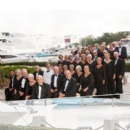 Steve Helwig & Associates Launches Charity Drive to Raise Funds for the Hilton Head Choral Society