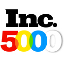 Datavail Named to 2018 Inc. 5000 List of the Fastest Growing Private Companies