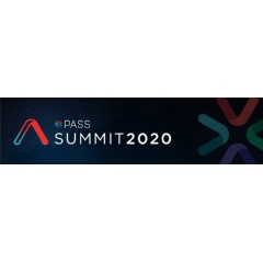 PASS Summit 2020