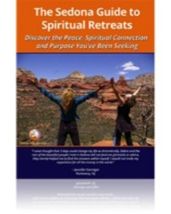 Sedona Soul Adventures presents