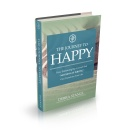The Journey to Happy - 