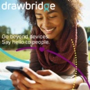 Drawbridge Partners with LiveRamp to Power Additional Cross-Device Capabilities for Customer Link