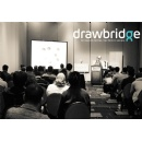 Drawbridge Hosts Contest Workshop on Cross-Device Connections at the 2015 IEEE International Conference on Data Mining