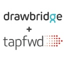 TapFwd Partners With Cross-Device Leader Drawbridge to Enhance Precision of Its Mobile Data Marketplace