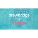 Drawbridge and Ibotta Offer Industry's First Product-Level Near-Real-Time 