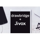 Drawbridge and Jivox Deliver Omni-Channel Personalization Powered by People-Based Identity