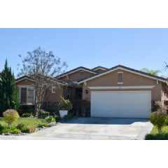 30086 Iron Horse Dr Four Seasons Murrieta