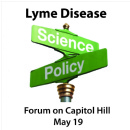 Lyme Action Network to Host Science and Policy Forum on Capitol Hill