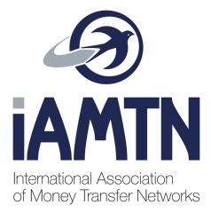 The International Association of Money Transfer Networks - IAMTN - is the only international trade organization that represents Money Transfer Industry/Payment Institutions providing cross border payments across the globe.