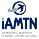 IAMTN, supported by MAMSB and FERG, condemns the use of bKash to facilitate illegal money remittances to Bangladesh