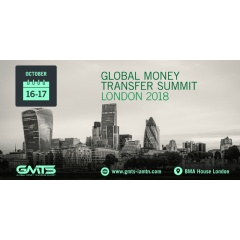 The annual Global Money Transfer Summit is the single most recognised event in the international money transfer industry.