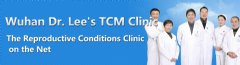 Wuhan Dr. Lee's TCM Clinic is a professional and experienced TCM team. Online doctors from the clinic can offer advices over causes, symptoms, signs,