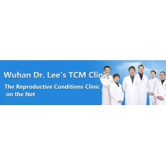 Wuhan Dr. Lee's TCM Clinic is a professional TCM team which can offer advices over causes, symptoms and treatments of genitourinary diseases