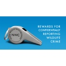 Global Wildlife Whistleblower Rewards Introduced at IUCN World Conservation Congress
